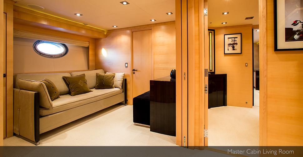 Photo of VITAMIN interior
